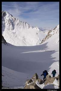 999 Unable to process request at this time -- error 999 Ski Touring, Winter Time, Yahoo Images, Mount Everest, Skiing, Image Search, Adventure, Mountains, Nature