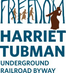 Where Harriet Tubman's Story Begins  Take a powerful and inspiring journey to the places on Maryland's Eastern Shore where Tubman lived, worked, worshiped, and led others out of slavery.  The Tubman Byway is a self-guided driving tour that winds for more than 125 miles through the beautiful landscapes and waterscapes of Maryland's Eastern Shore. It includes 36 historically significant sites related to the Underground Railroad. Spend a couple of hours or a couple of days exploring.