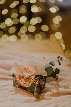 OUR DAY Photo By Maria Pirchner Fotografie Gift Wrapping, Tableware, Day, Gifts, Gift Wrapping Paper, Dinnerware, Presents, Dishes, Gifs
