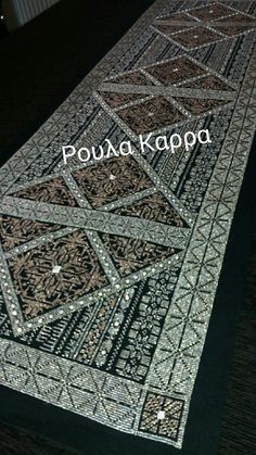 Cross Stitch Patterns, Rugs, Decor, Needlepoint, Farmhouse Rugs, Decoration, Decorating, Rug, Counted Cross Stitch Patterns