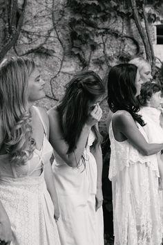 15-emotional-intimate-wedding-ceremony