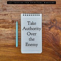 No photo description available. Spiritual Warfare, Nerd, Spirituality, Bible, Author, Sayings, Instagram, Biblia, Lyrics