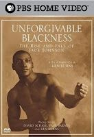 The story of Jack Johnson, the first African American Heavyweight boxing champion.