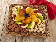 To lessen the preservatives percentage in the body, it is often recommended to go for natural dried fruits. It is worth to note that dried fruit is. Dry Fruit Tray, Dried Fruit, Fruit Decorations, Food Decoration, Fruit Gifts, Food Gifts, Fruit Presentation, Fruit Hampers, Arabic Dessert