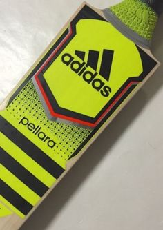 Adidas #pellara club  english #willow cricket bat + free #shipping + $50 extras,  View more on the LINK: http://www.zeppy.io/product/gb/2/181402334649/