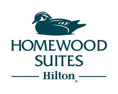 COMINS SOON ! Homewood Suites by Hilton - Pittsburgh Cranberry Township, Pennsylvania Opening 2013 107 Suites Pittsburgh Hotels, Hilton Worldwide, Management Logo, Art Education Resources, Homewood Suites, Marketing Logo, Hotel Branding, Biblical Inspiration, Personal Logo