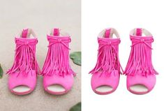 Clipping path service is one of the most popular photo editing services in this world. Originally, clipping path is the method of removing the background drawing a line in the region of the object by Photoshop Pen Tool and omitting the outer area. It is also known as deep etch. If you want to remove your photo background, you can't ignore the clipping path service. No matter what your images are in a deep etch or soft etch. This process is perfect for both types of edges.