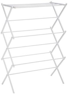 Clothes Drying Rack Walmart Glamorous Heavy Duty Drying Rackwal Mart Has The Pin Feature Built In Decorating Design