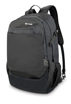 Venturesafe 32L GII in Black.