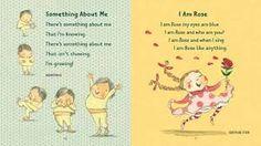 Znalezione obrazy dla zapytania poems for children