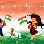 Happy 15 August Independence Day 2017 Whatsapp Status, Story, Wishes, SMS