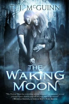 The Waking Moon by T.J. McGuinn, http://www.amazon.com/dp/B00G3BJURO/ref=cm_sw_r_pi_dp_EcqQtb03AHBSP