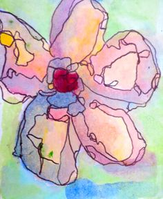 ATcs by kat gottke 26th may 2015