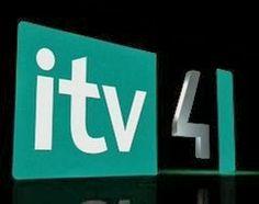 ITV4 Live stream itv4 schedule itv4 uk listening itv4 live stream,stream itv4,humax itv4,itv4 tv guide,itv4 code sky,itv4 schedule,itv4 tour de france 2012,itv4 live online,itv4 uk live stream,itv4 player,itv4 itv player,watch itv4 now,itv.com itv4 live,itv4 playback,watch 1tv4 live,itv uk live stream,itv4 uk live stream,itv 4 live,live itv4 streaming,live itv4 online,watch itv4 live stream