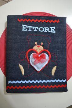 album Ettore