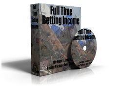 Full Time Betting Income. Betting Software for Horse Racing. The best uk horse racing system and downloads for horse racing in the uk Video Training Courses, Identify Betting Opportunities.