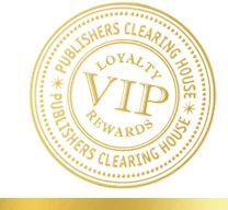 has confirmed go look .com - VIP: Your record lookup is confirmed! ROCK ON! VIP: Your record lookup is confirmed! ROCK ON! Instant Win Sweepstakes, Online Sweepstakes, Gerardo Gonzalez, Pch Dream Home, Win For Life, Publisher Clearing House, Winning Numbers, Someone Like You, Thing 1