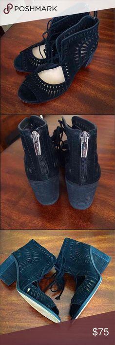 Vince Camuto Tarita Lace-up Sandals Vince Camuto Tarita Lace-up Sandals Vince Camuto Shoes Sandals