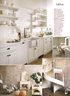 Lauren conrad kitchen : Best Discounts