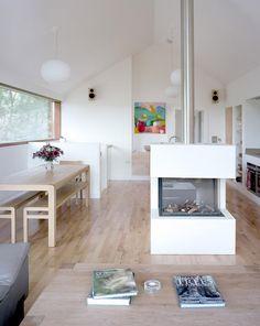 loughloughan-barn-mcgarrymoon-architects-2