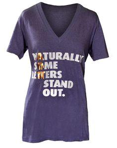 Love this shirt! ADPi