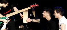 One Direction: 5 brothers - 20 of their most touching moments of all time ever