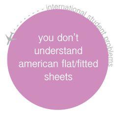 #intproblems #sheets