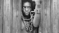'Roots' Remake a Go at History, A&E, Lifetime