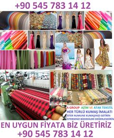 9af709a07c6f6 bayan elbiselik kuma imalatçıları - en ucuz krem moos crep turlu viskon,  düz yada baskılı viskon, erika kumaşı gibi birçok bayan elbiselik kumaş  imalatı ...