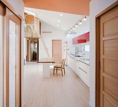 Gallery of Barbarella House / KDDH - 24