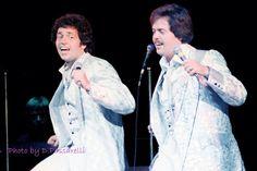 Jay and Merrill 1978