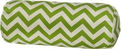 Elwanda Indoor/Outdoor Bolster Pillow