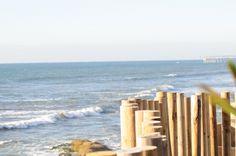 Ocean View- Point Loma... San Diego, CA