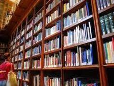 Biblioteca Municipal de Barbalha