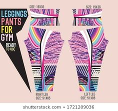 Cartera de fotos e imágenes de stock de gonzoshembass | Shutterstock En Stock, Lingerie, Leggings Are Not Pants, Fitness, Mario, Pajama Pants, Swimsuits, Gym, Legs