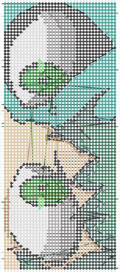 Alpha Patterns, Bead Patterns, Friendship Bracelet Patterns, Friendship Bracelets, Hero, Crafts, Homemade Bracelets, Crochet Bracelet Tutorial, String Bracelet Patterns