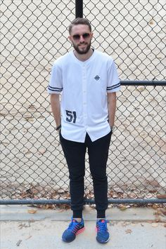 nike, air zoom, structure 18, tech pant, CHMPGN, massimo dutti, new york, central park