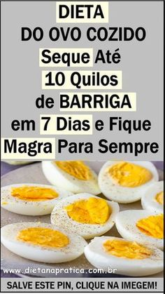 Easy Diets To Follow, Nutritional Value Of Eggs, Heath And Fitness, Egg Diet, Fad Diets, Portion Control, Healthy Breakfast Recipes, Diet Recipes, Health Fitness