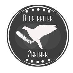 Blog Better