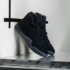 online retailer 7911c 335cf adidas Tubular Instinct Core Black  Core Black  Vintage White Pour le  meilleur prix 158 € Disponible immédiatement découvrez sur Footshop.eu fr