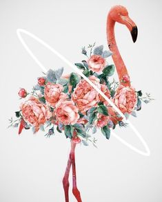 Flamingo konseptli ürünlerimizi mutlaka görmelisiniz. Keyifli pazarlar... Görselde kullanılan tüm ürünler mağazamızda satılmaktadır. #ventdusud_istanbul#istanbul#shop#shopping#style#styling#stylish#design#designer#interiordesign#Architecture#home#homedecor#homedesign#homedecoration#luxuryaccessories#luxuryhomes#furniture#accessories#lighting#jewelry#mobilya#aksesuar#aydinlatma#taki#tasarim#alisveris#bleublanc#flamingo