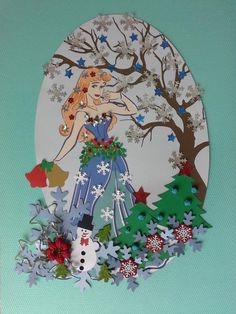 Classroom Decor, Crafts For Kids, Merry Christmas, Winter, Flowers, Easter, Spring, Crafts For Children, Merry Little Christmas