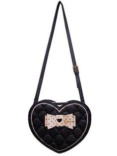 SWIMMER Bag