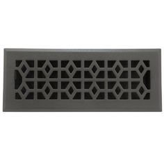 Design Lowes Floor Vents Check More At Http Veteraliablog 17976