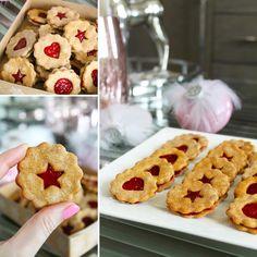 Gingerbread Cookies, Fitness, Desserts, Food, Gingerbread Cupcakes, Tailgate Desserts, Deserts, Essen, Postres