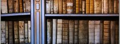This site lists the thousands of free books available for Kindle. You can search by genre, author or title. Really great resource!