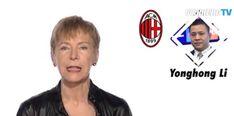 Tra le righe...: La cassaforte che ha comprato il Milan era già vuota