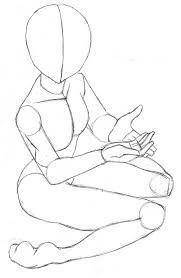 Resultado de imagen para tutoriales dibujar anime