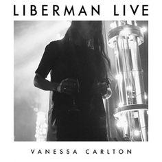 Vanessa Carlton Announces Liberman Live AlbumWithGuitars