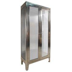 Mid Century Modern Curio Cabinets Mid Century Modern Brass Amp Glass Vitrine Curio Display Cabinet Furniture Pinterest